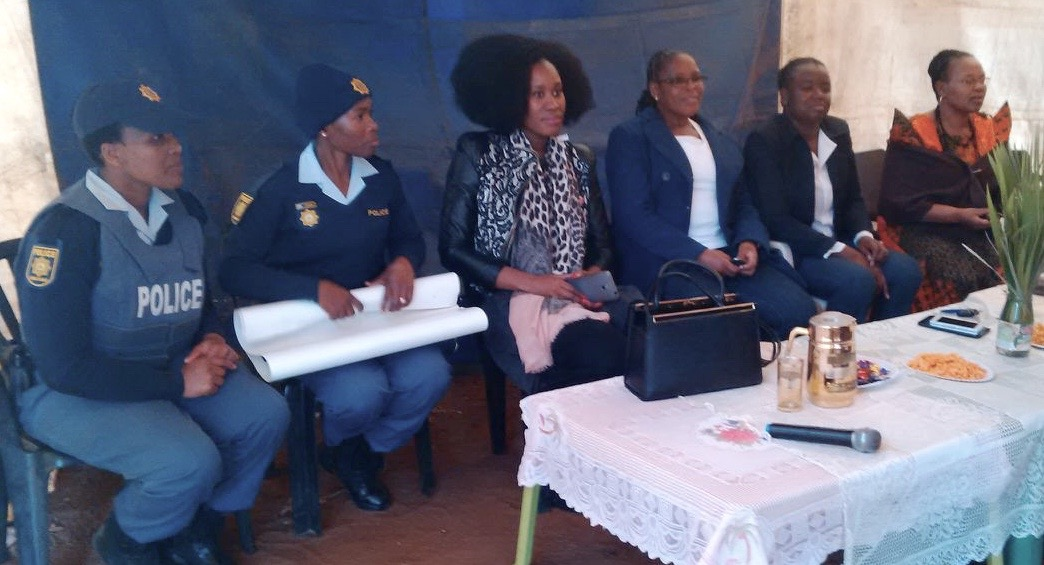 guest_speakers_gpm_womensconferencmokgoba