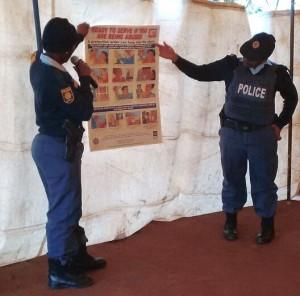 police_advisegpmwomen_mokgoba