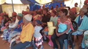 gpm_womensconference_mokgoba