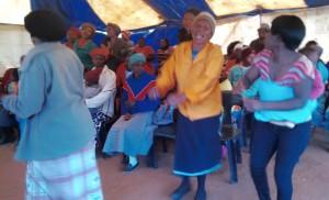 healingatgpmwomensconf_mokgoba