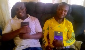Brothers_Bible1