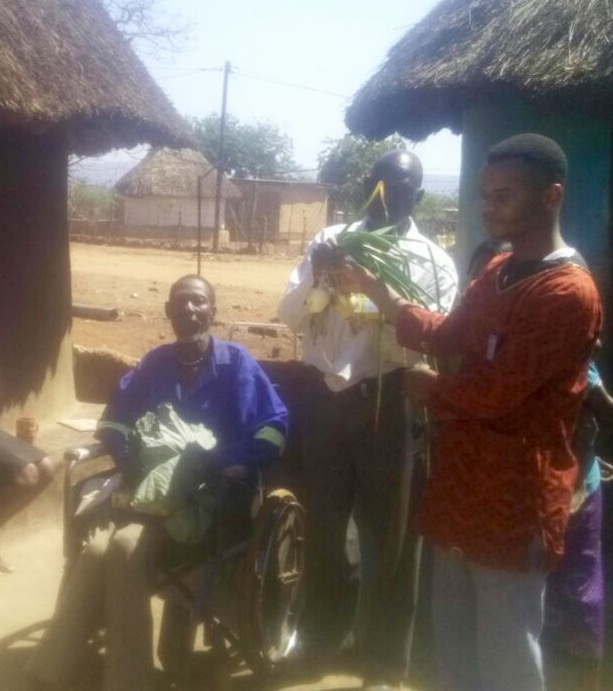 village_outreach_crippled