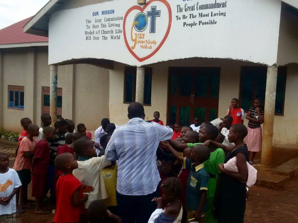 uganda_sam_church