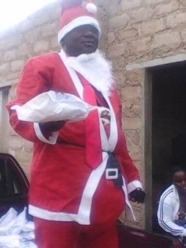 christmas_peter_mokgoba