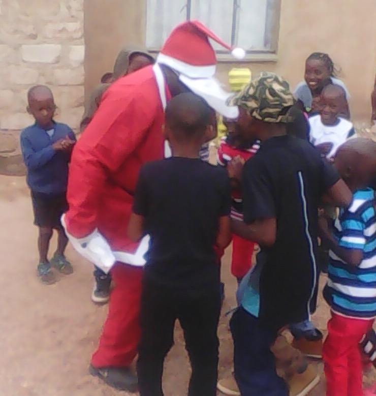 christmas_beard_mokgoba