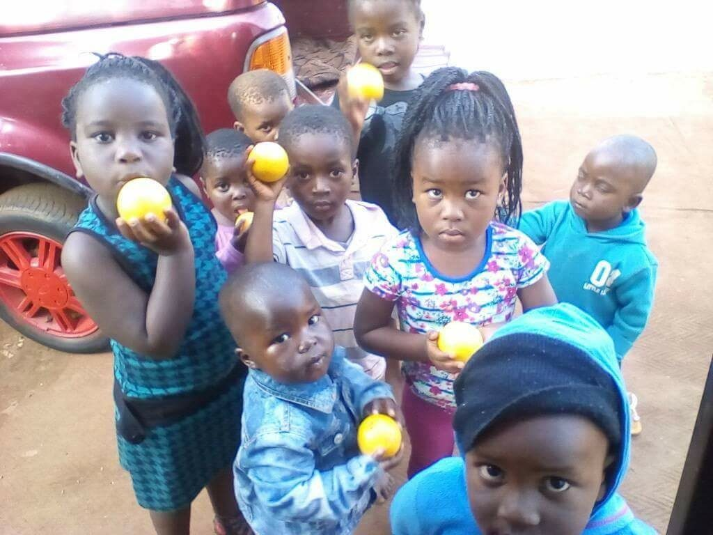 mokfeeding_Kidsoranges kidsoranges