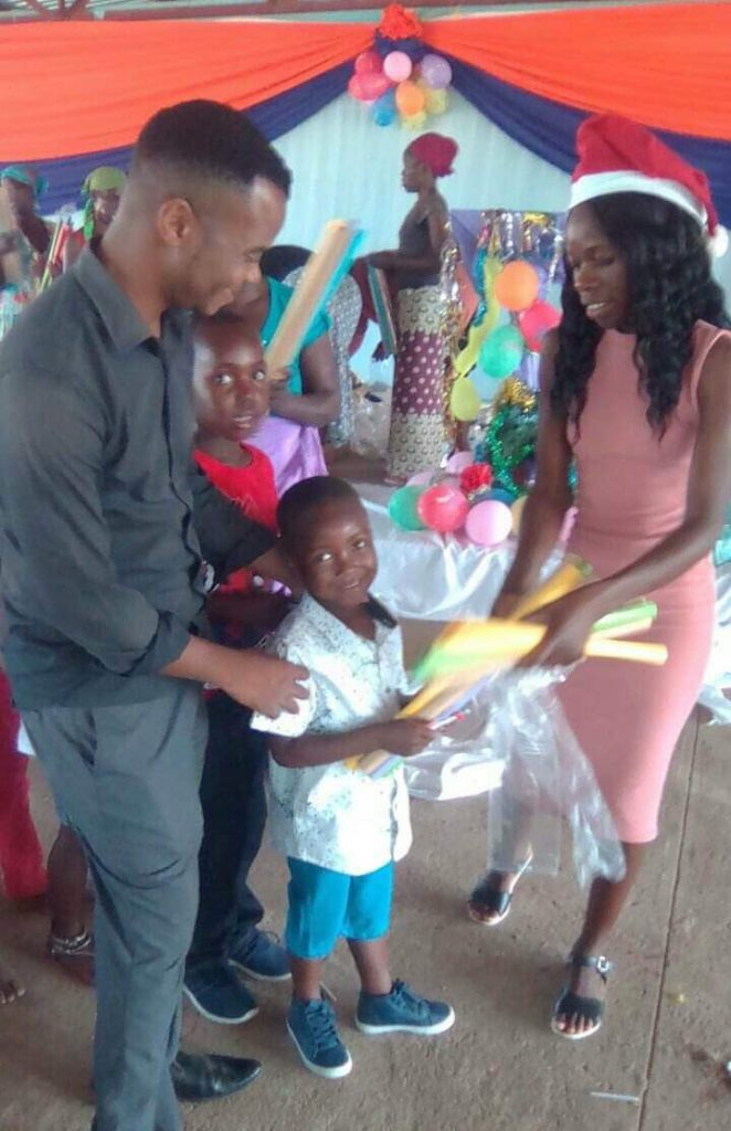 orphans_christmas_vuyeo