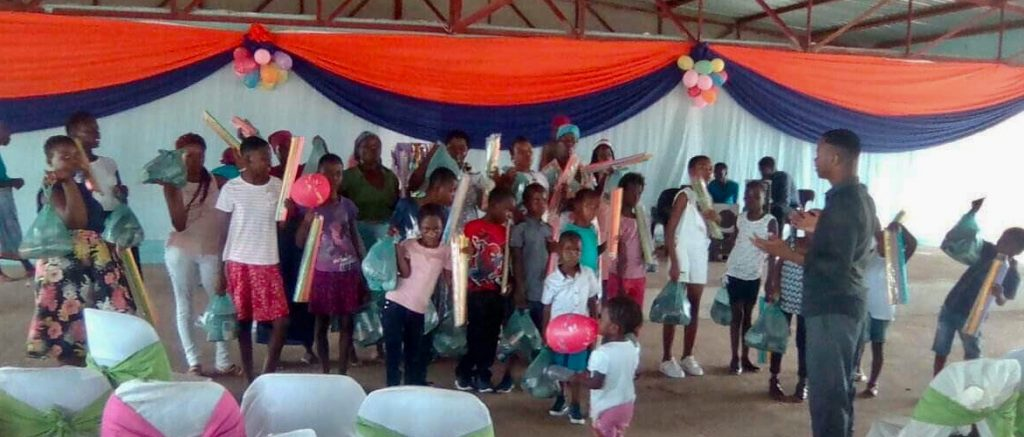 orphans_christmas_all