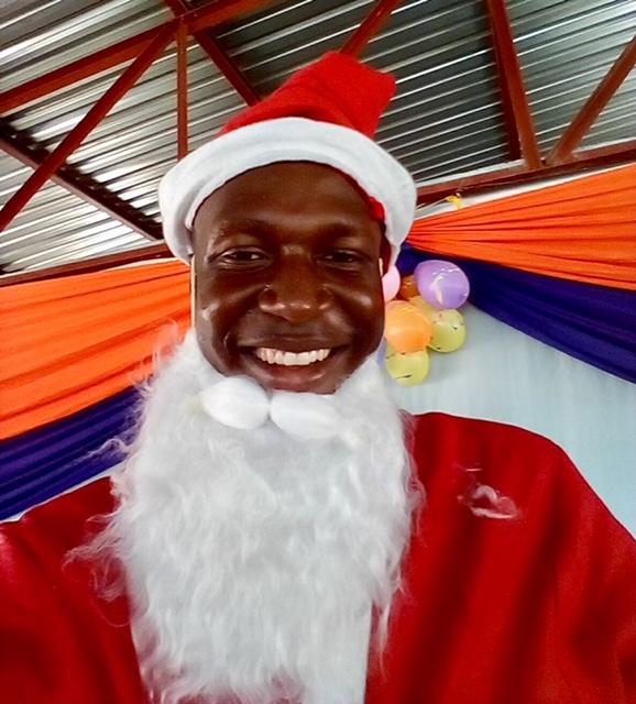 orphans_christmas_santa