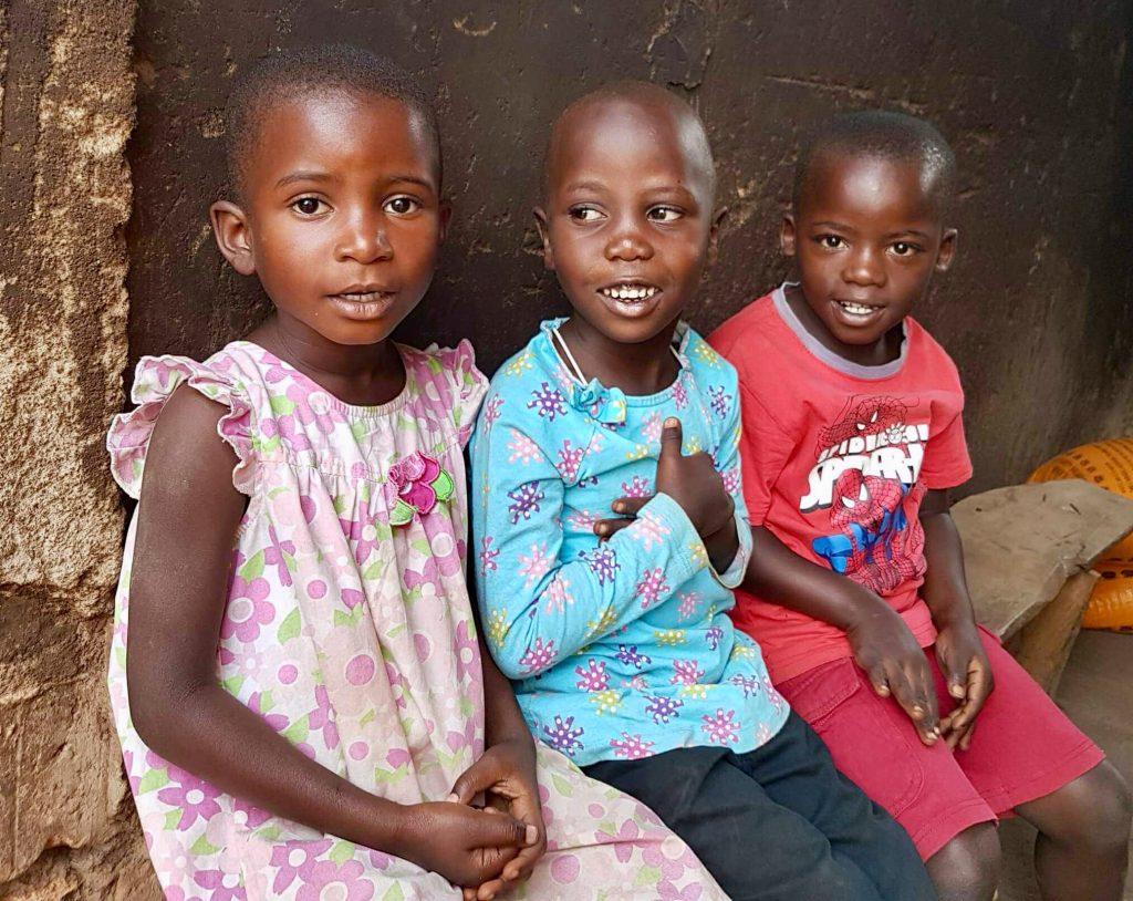 uganda_christ_three