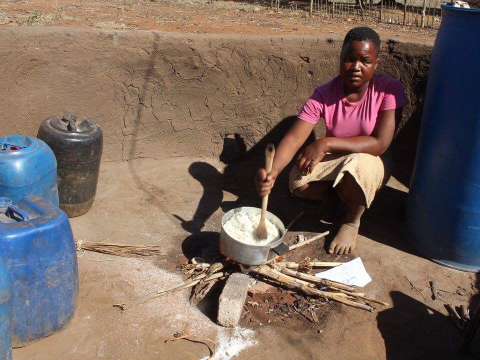 rixongile_cooking