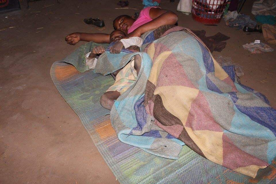rixongile__sleeping