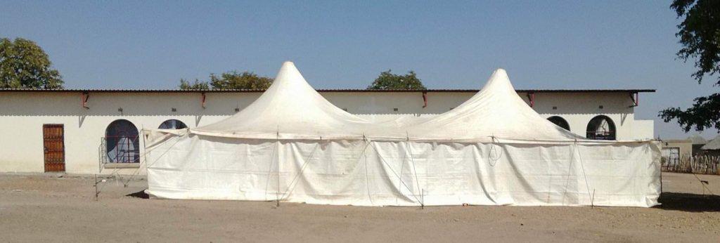 conf_tent