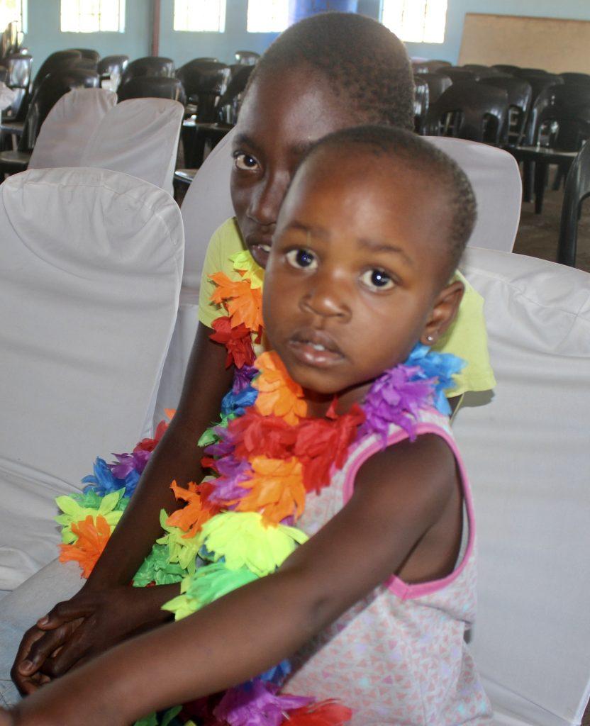 orphans_xmas2019_cutie